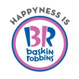 Baskin Robbins - Gomti Nagar - Lucknow Image
