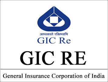 General Insurance Corporation of India Image