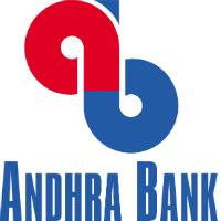 Andhra Bank Image