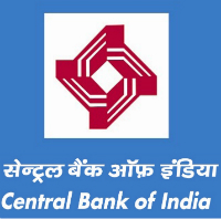 Central Bank of India Image