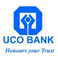 UCO Bank Image