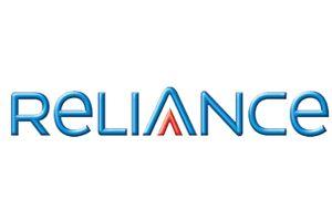 Reliance Capital Asset Image