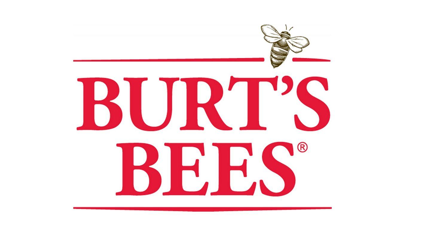 Burt's Bees Image
