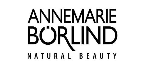 Annemarie Borlind Image