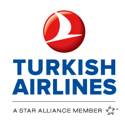 Turkish Airlines Image