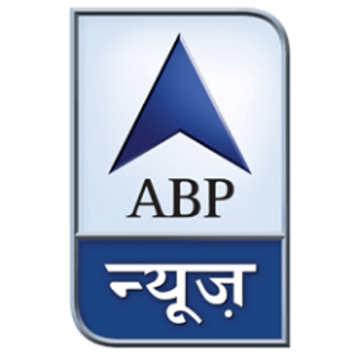 ABP NEWS - Reviews, schedule, TV channels, Indian Channels, TV shows