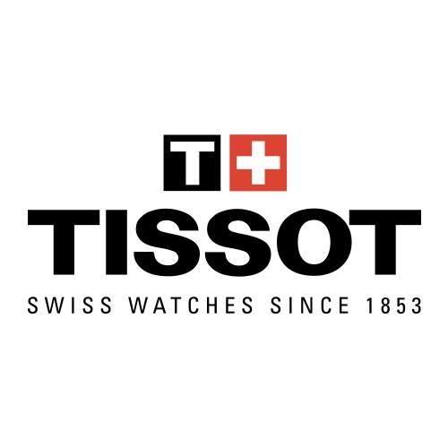 Tissot Image