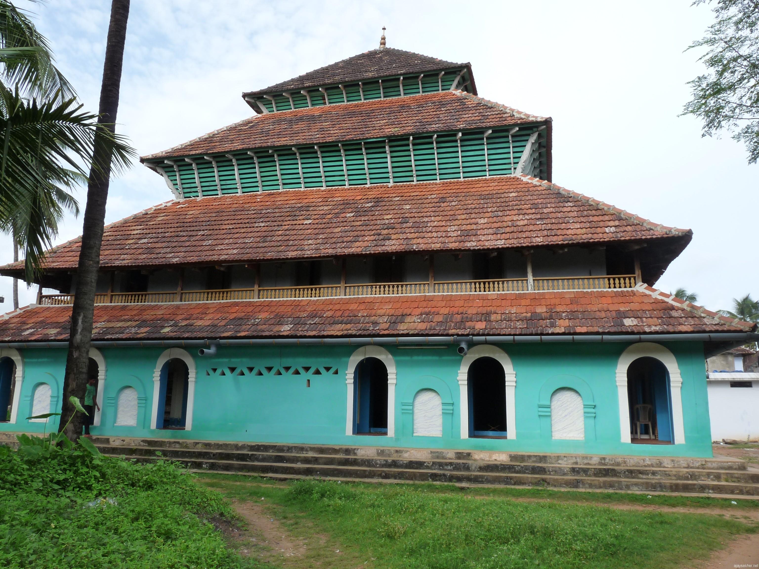 Kozhikode Image