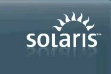 Sun Solaris 8 Image