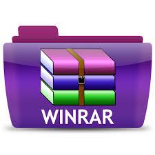 WinRar Image