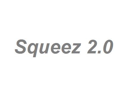 Squeez 2.0 Image
