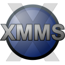 Xmms - Linux Image