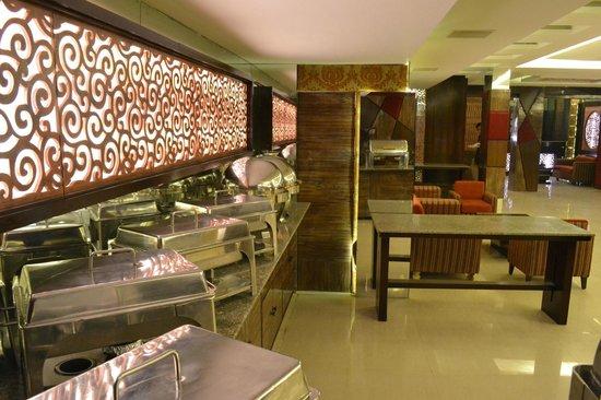 Hotel Classic - Chandigarh Image