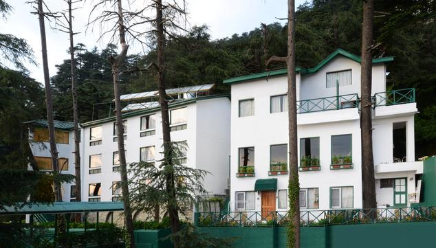 Hotels Near Cm Sp