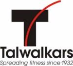 Talwalkars - Pune Image