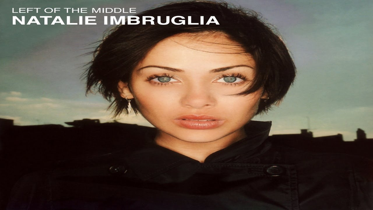LEFT OF THE MIDDLE - NATALIE IMBRUGLIA - Reviews, music