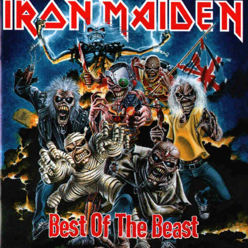 All songs iron maiden mp3 1. 0 free download.