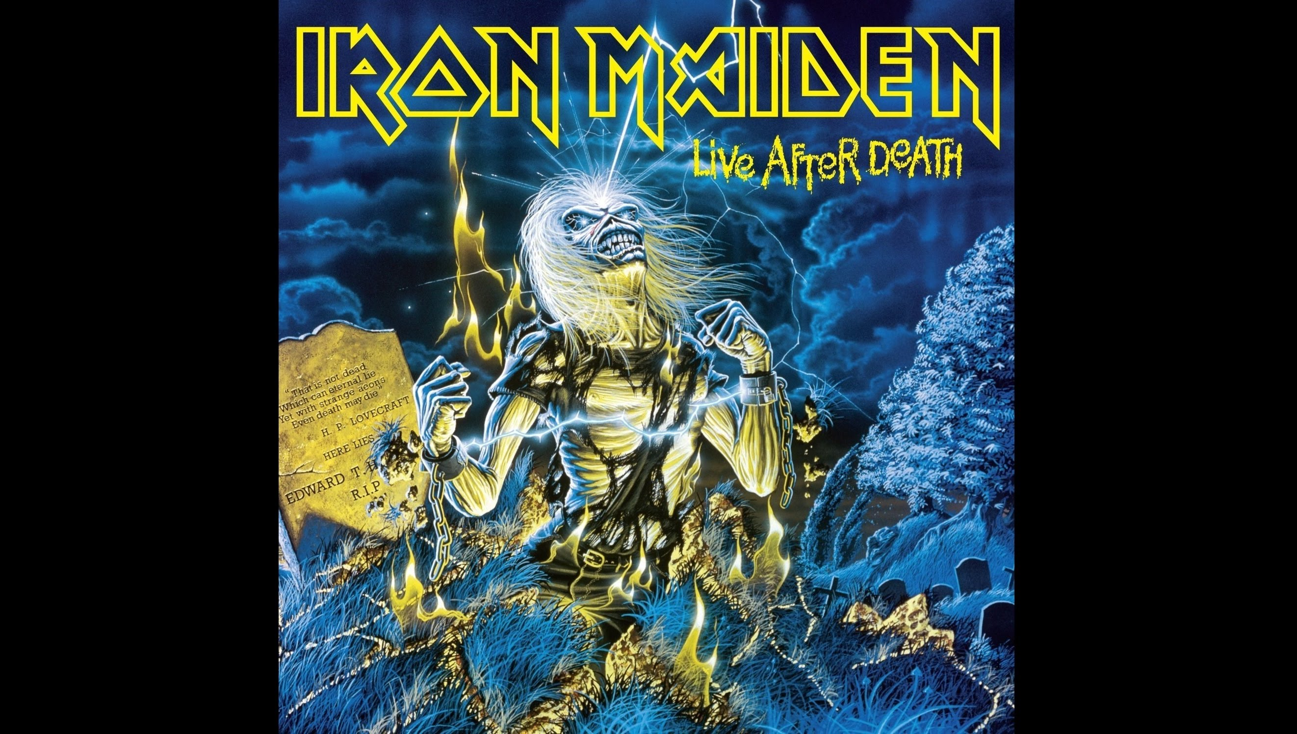 iron maiden mp3 songs download