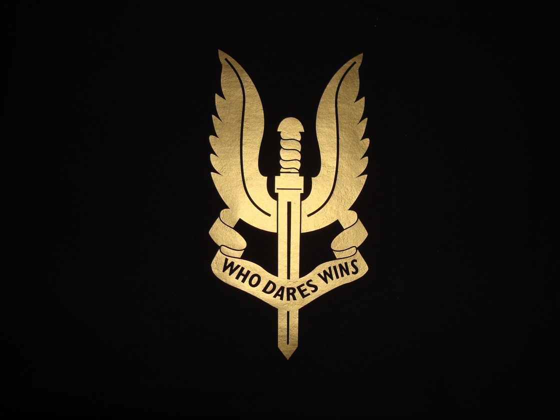 who dares win - review, serial, episodes, tv shows, do u dare