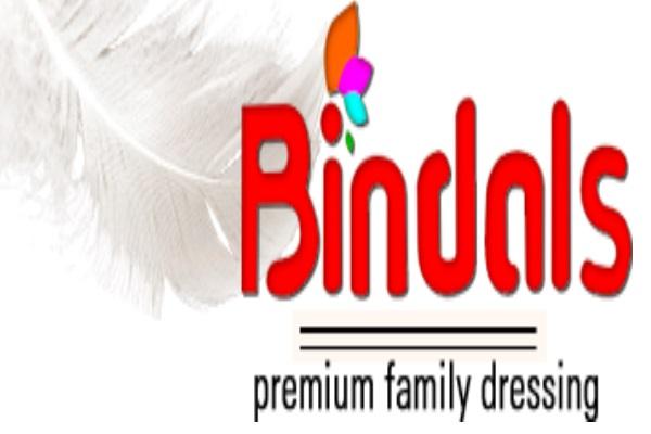 online dating bindal)