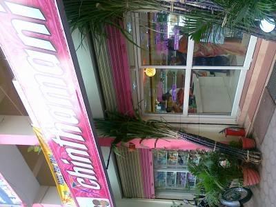 Chinthamani Super Market - Chennai Image