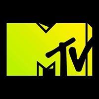 MTV in India like Angel in Heaven - MTVINDIA COM Consumer