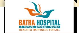 Batra Hospital - Delhi Image