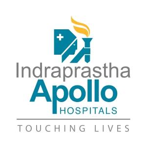 Indraprastha Apollo Hospital - Delhi Image