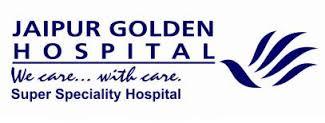 Jaipur Golden Hospital - Delhi Image