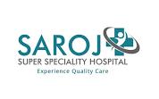 Saroj Hospital - Delhi Image