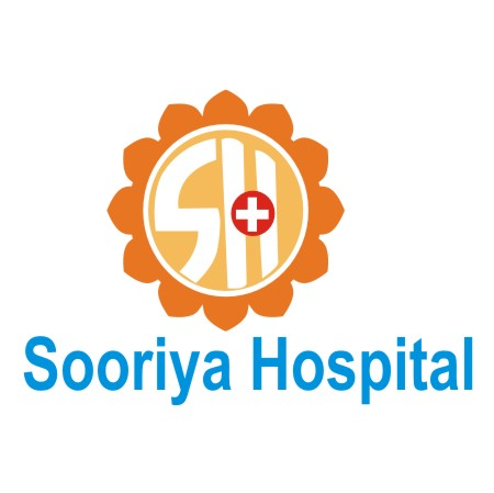 Sooriya Hospital - Saligramam - Chennai Image