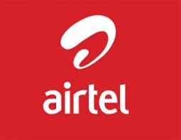 Airtel Mobile Operator Image