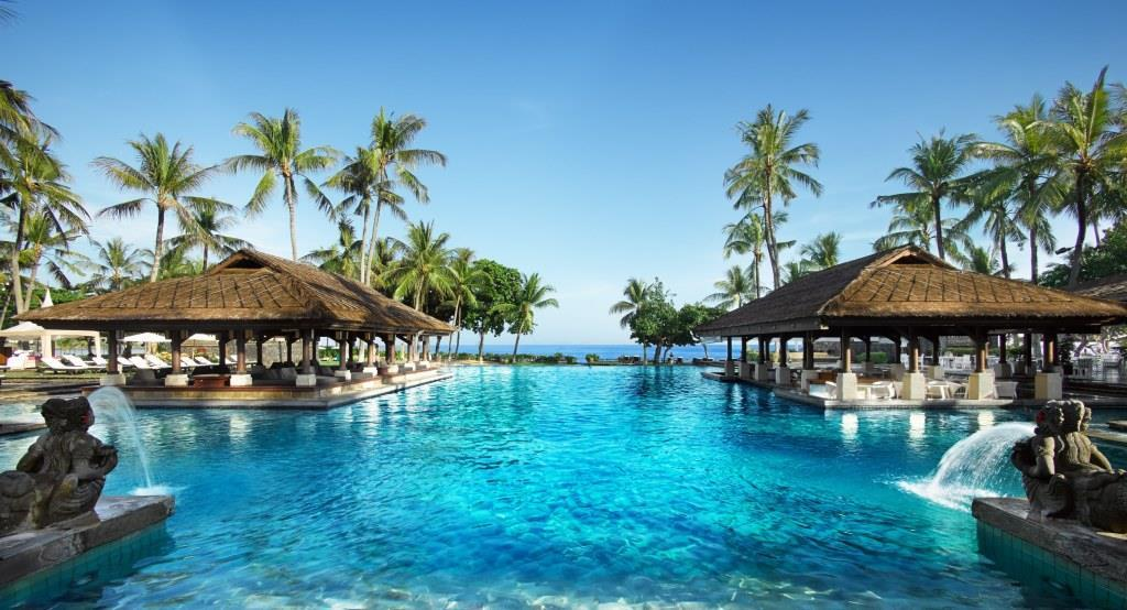 Bali Reviews Tourist Places Bali India Tourist Attractions
