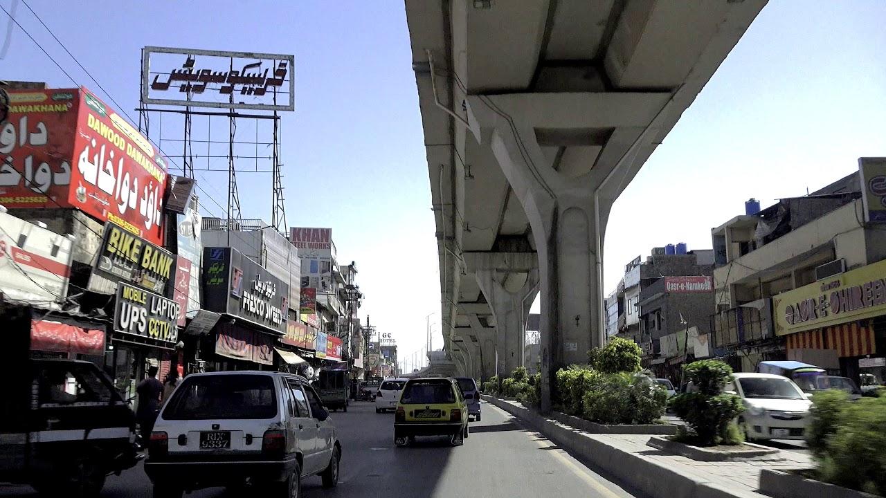 Rawalpindi Image