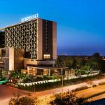 Choosing the Best Hotel Image