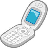 General Tips on Cell Phones Image
