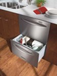 Choosing a Dishwasher Image