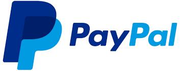 PayPal.com Image