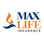 Max Life Insurance Image