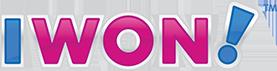 Iwon.com Image