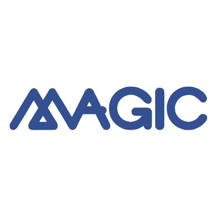 Web Magician Image