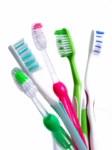 Ajay Toothbrush Image