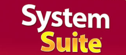 SystemSuite Image