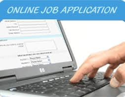 Tips On Applying For Jobs Online Image