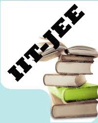 Successful Preparation for IIT JEE Image