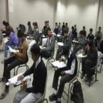 Successful Preparation for Engineering Entrance Tests Image