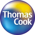 Thomascook.in Image