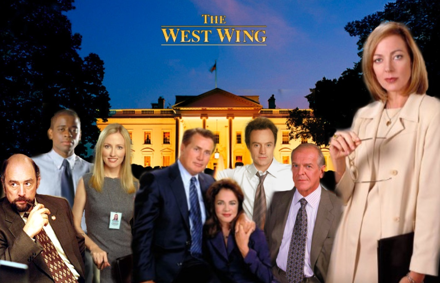The West Wing Reviews Tv Serials Tv Episodes Tv Shows Story