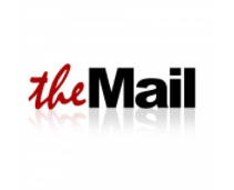 TheMail.com Image