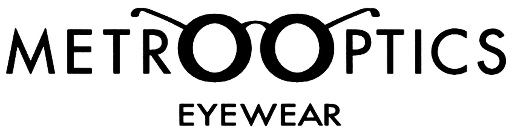 Metro Optics Contact Lens Image